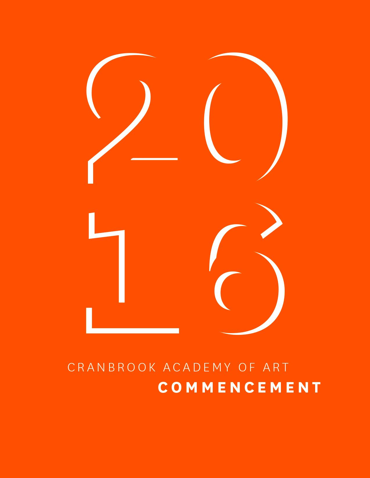 2cranbrook_commencement