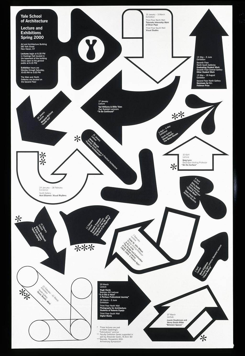 9_CW_Bierut_Yale-Arch-Arrows-poster_Pentagram