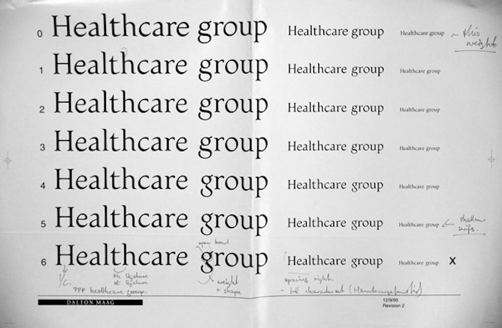 PPP-healthcare-1 copy